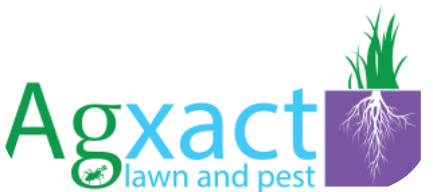 Agxact | Need a tag line